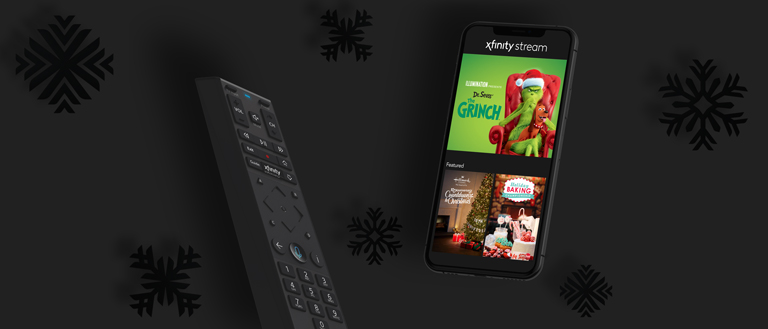 xfinity black friday and beyond