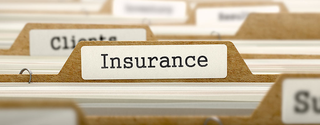 Cell Phone Insurance - Is it Worth It?   Xfinity