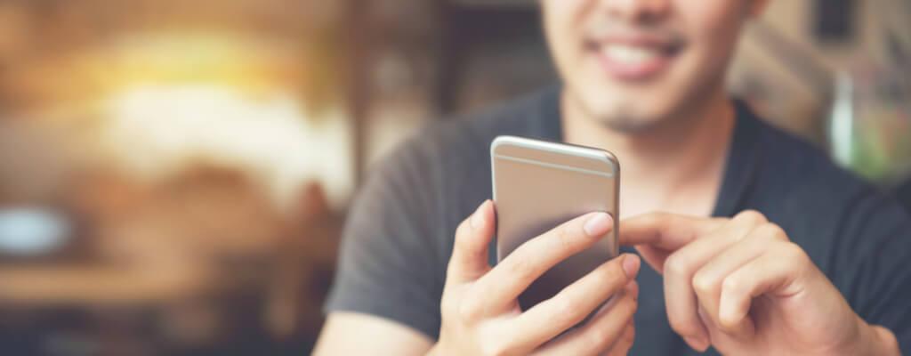 roaming de datos