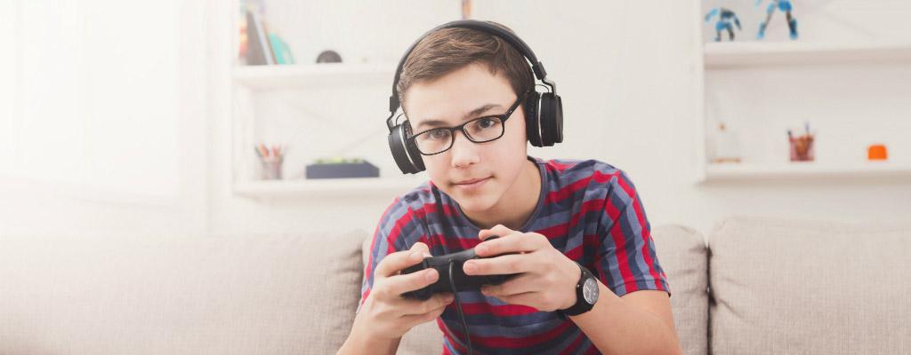 juegos en línea