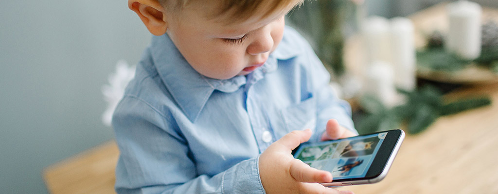 parental controls for mobile phones