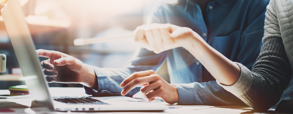 Ideas para negocios en línea