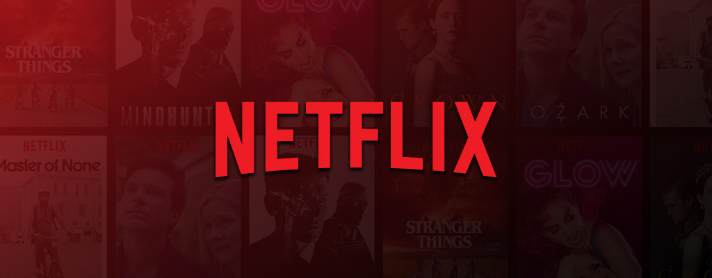 Netflix en x1