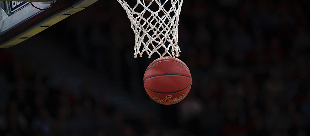 Baloncesto universitario en X1