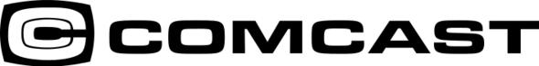 logotipo oficial de comcast 1969