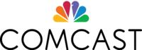 logotipo oficial de comcast 2012