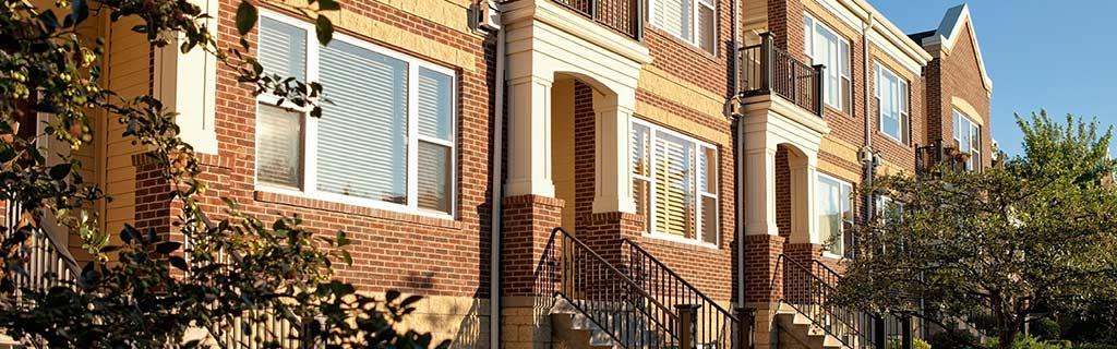 Seguridad en apartamentos y consejos para elegir el mejor sistema de seguridad para ti