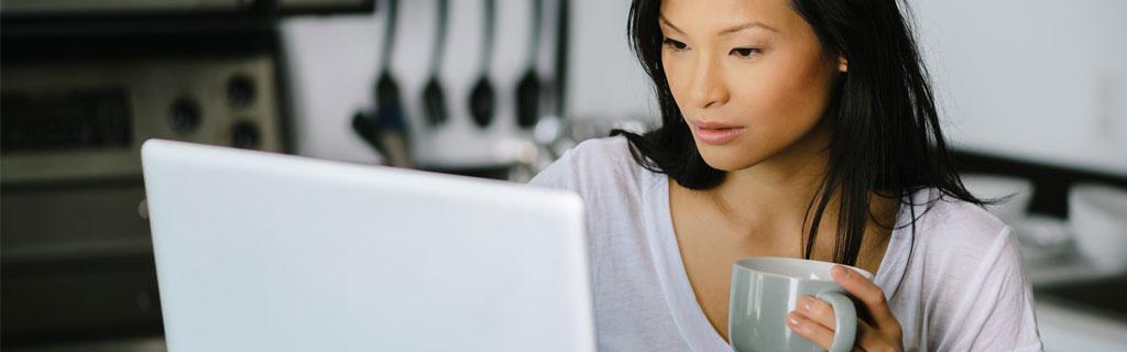 Cómo escoger el mejor proveedor de servicio de Internet de alta velocidad