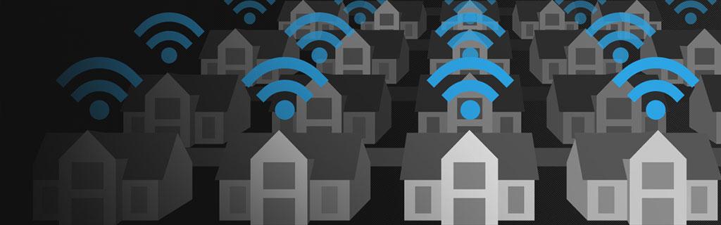 ¿Qué tipo de conexión a Internet es la adecuada para ti?