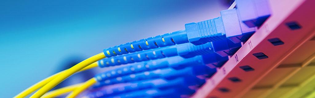 ¿Qué son los proveedores de servicio de Internet?