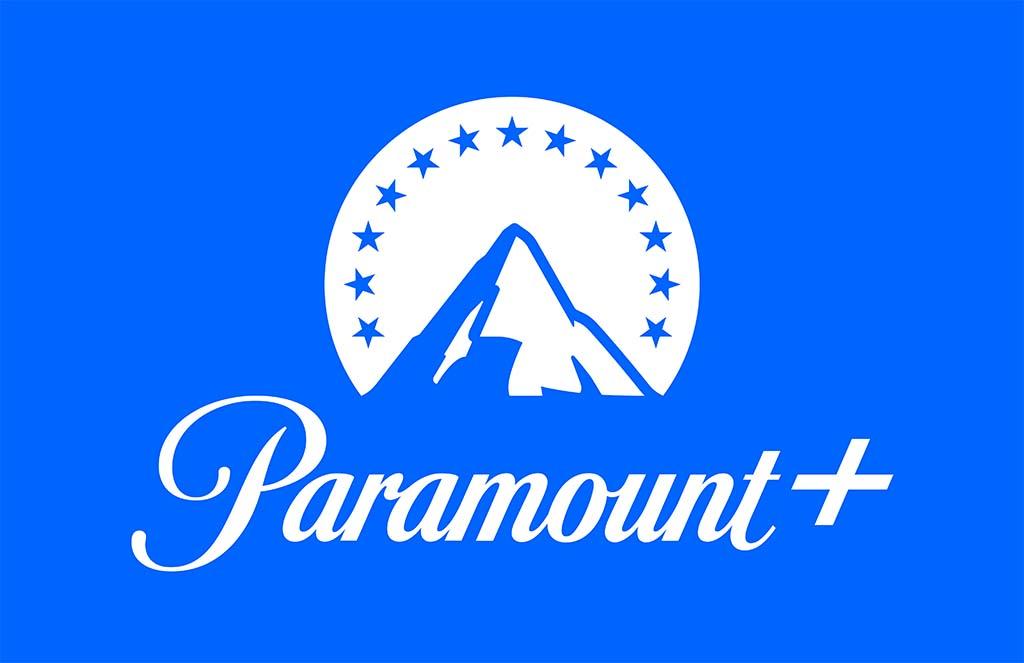 Paramount+ on Xfinity - Original Series Plus Classic Kids Shows