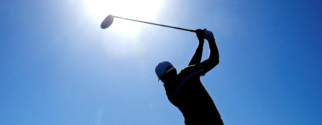 golf de la pga