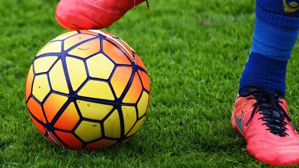 Watching Soccer with Xfinity TV | Xfinity
