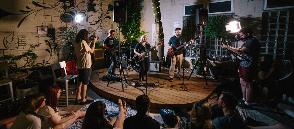 sofar_sounds