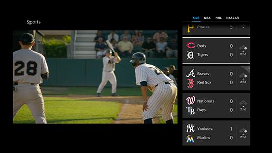 sports app en x1