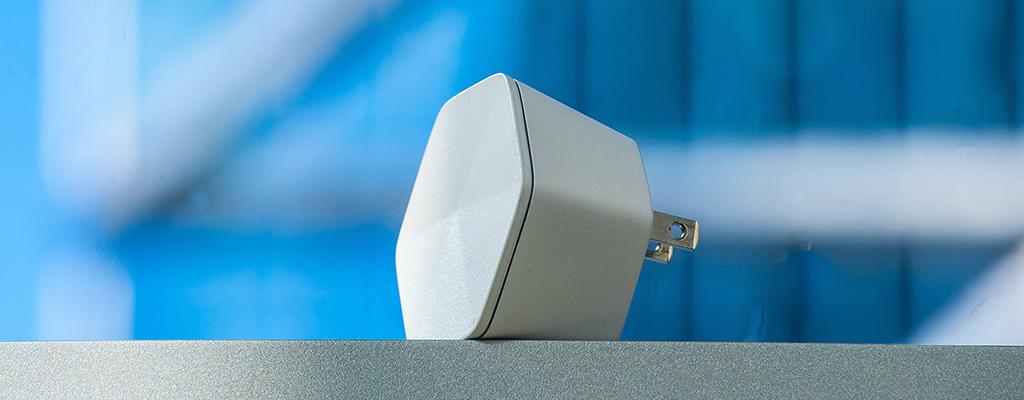 Aumenta la cobertura de tu wifi en el hogar con xfi pods xfinity - Ampliar cobertura wifi en casa ...