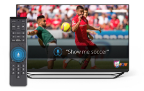 world cup on xfinity x1