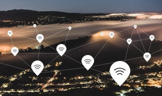hotspots de xfinity wifi