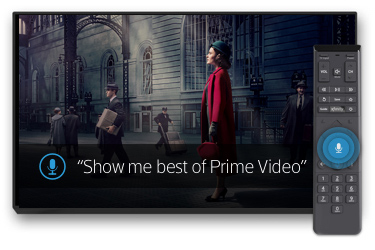 The Marvelous Mrs. Maisel on Amazon Prime Video