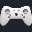 Controlador de juegos