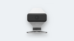 xfinity home security camera