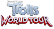 """Trolls World Tour"""