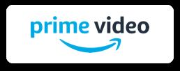 Logotipo de Prime Video