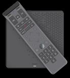 Control remoto por voz de Xfinity