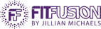 Fit Fusion Logo