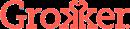 Logotipo de Grokker