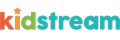 Logotipo de Kidstream