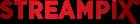 Streampix Logo
