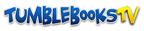Tumblebooks TV