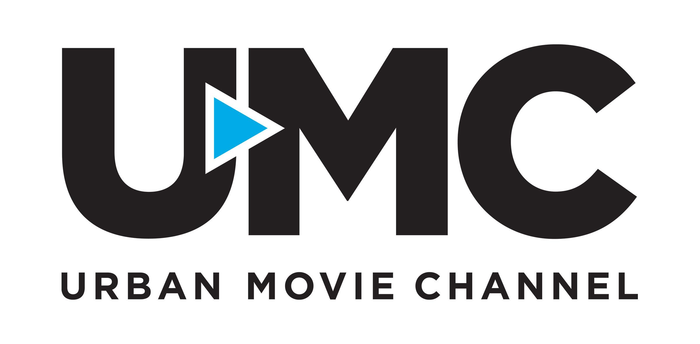 Logotipo de UMC