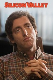 """Silicon Valley"" show on HBO"