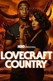 """Lovecraft Country"" on HBO"