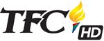 TFC HD