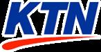 KTN Logo