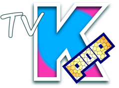 TV K Pop Logo