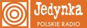 Logotipo de Jedynka