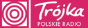 Logotipo de Trojka