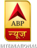 ABP News International logo