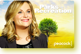 Ver Parks and Recreation en Peacock