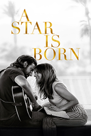 A Star is Born en HBO