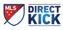 Direct Kick