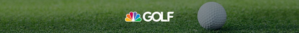 golf channel watch live pga coverage xfinity. Black Bedroom Furniture Sets. Home Design Ideas