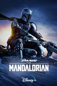 The Mandalorian de Star Wars