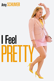 I Feel Pretty en The Movie Channel
