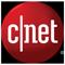 Logo de CNET