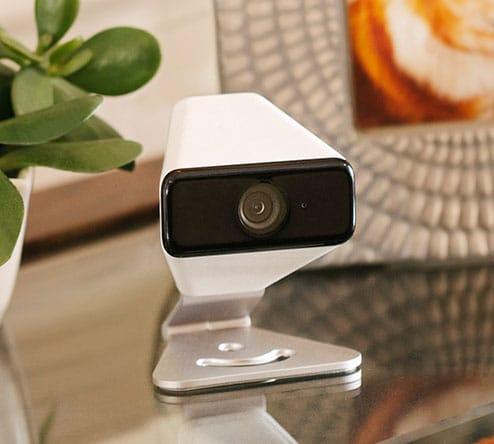 Home Security Cameras and Surveillance Cameras | Xfinity  Home Security C...